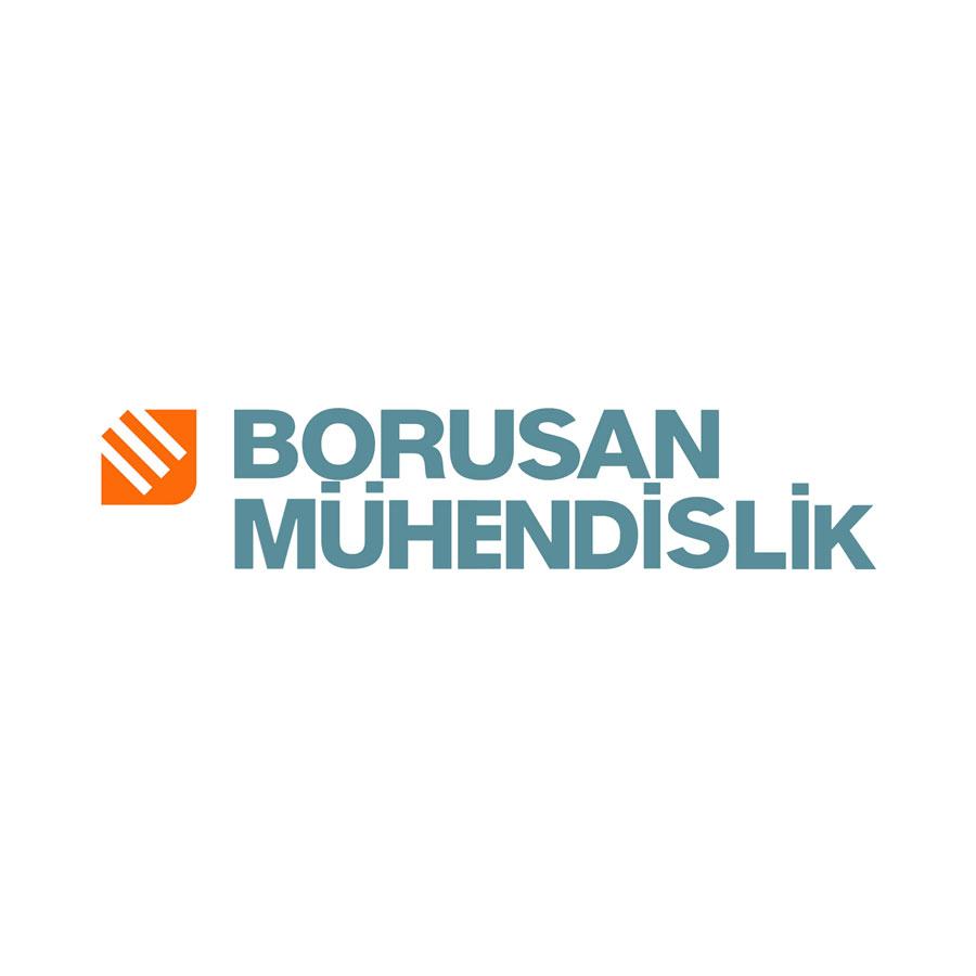 Borusan Mühendislik