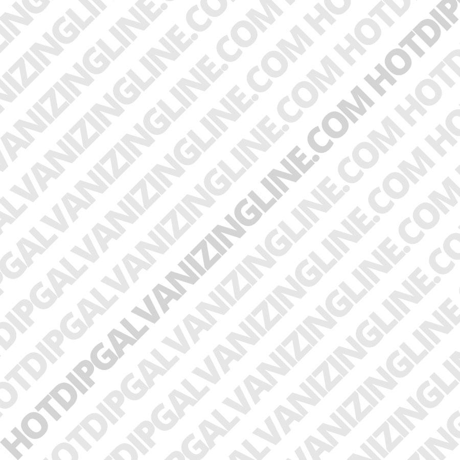 hotdipgalvanizingline.com